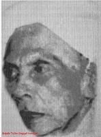 KH. Kholil Bangkalan