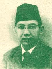 KH. Wahid Hasyim