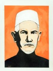 anwawi al-bantani