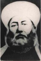 imamsyafii