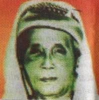mursyid-kh-muhammad-yahya-gading1