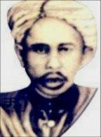 syech-ahmad-khatib-sambas